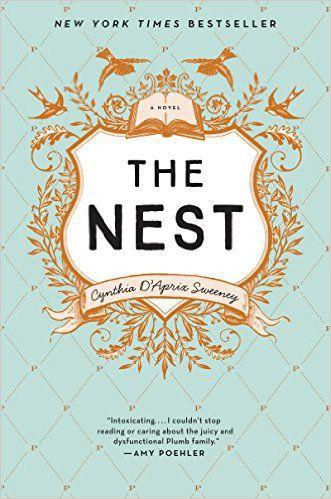 As the nest egg cracks     - Coastal Illustrated: Columns