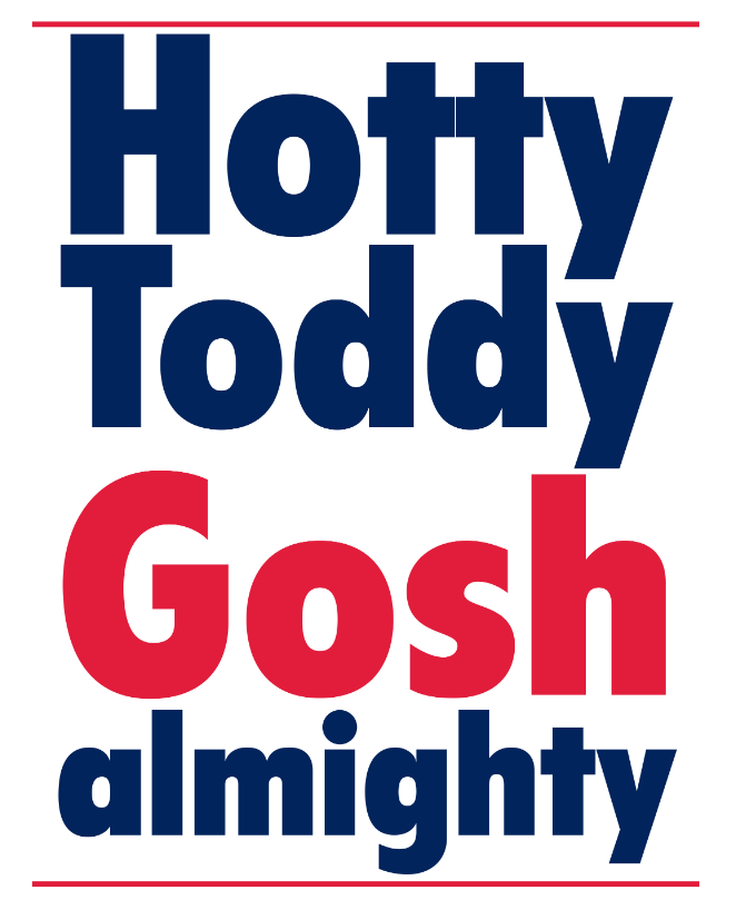 060619_ hottytoddy