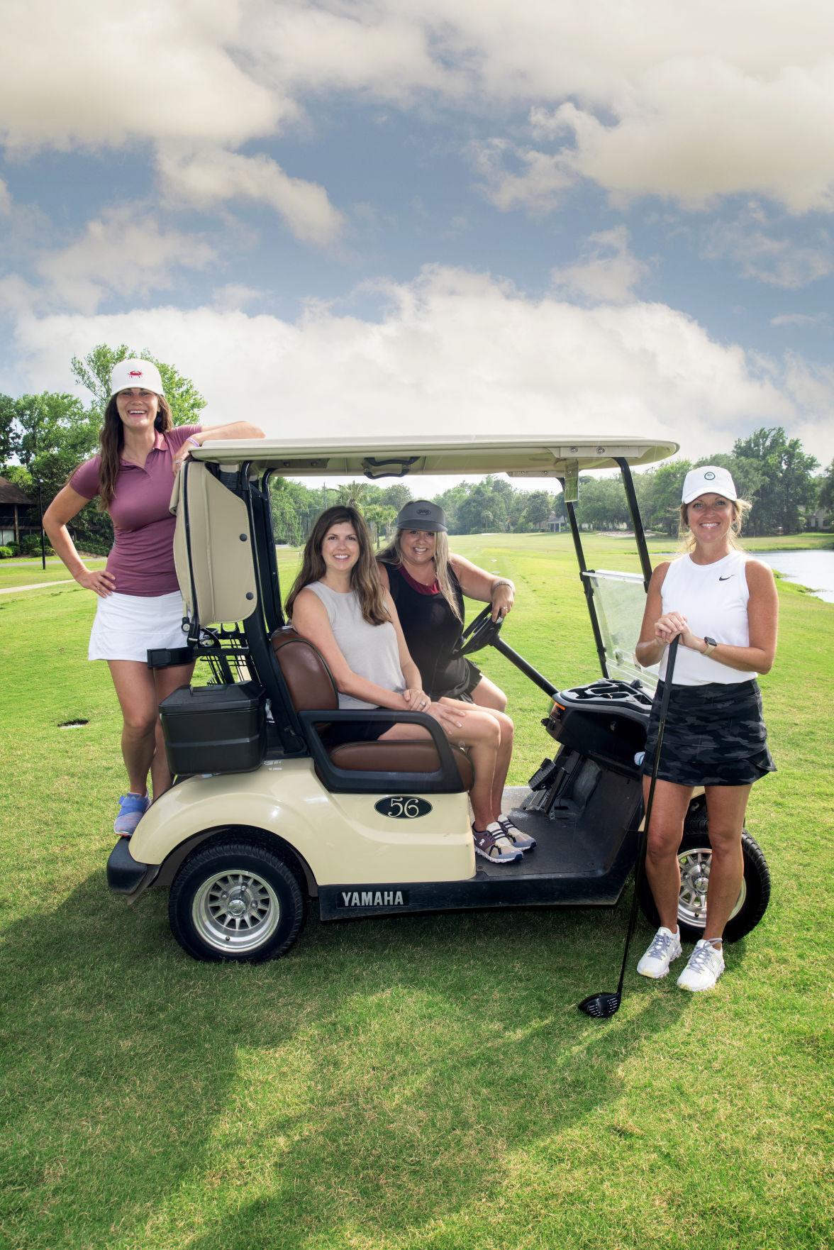 CIFEATURE_Golfing Ladies-Final.jpg