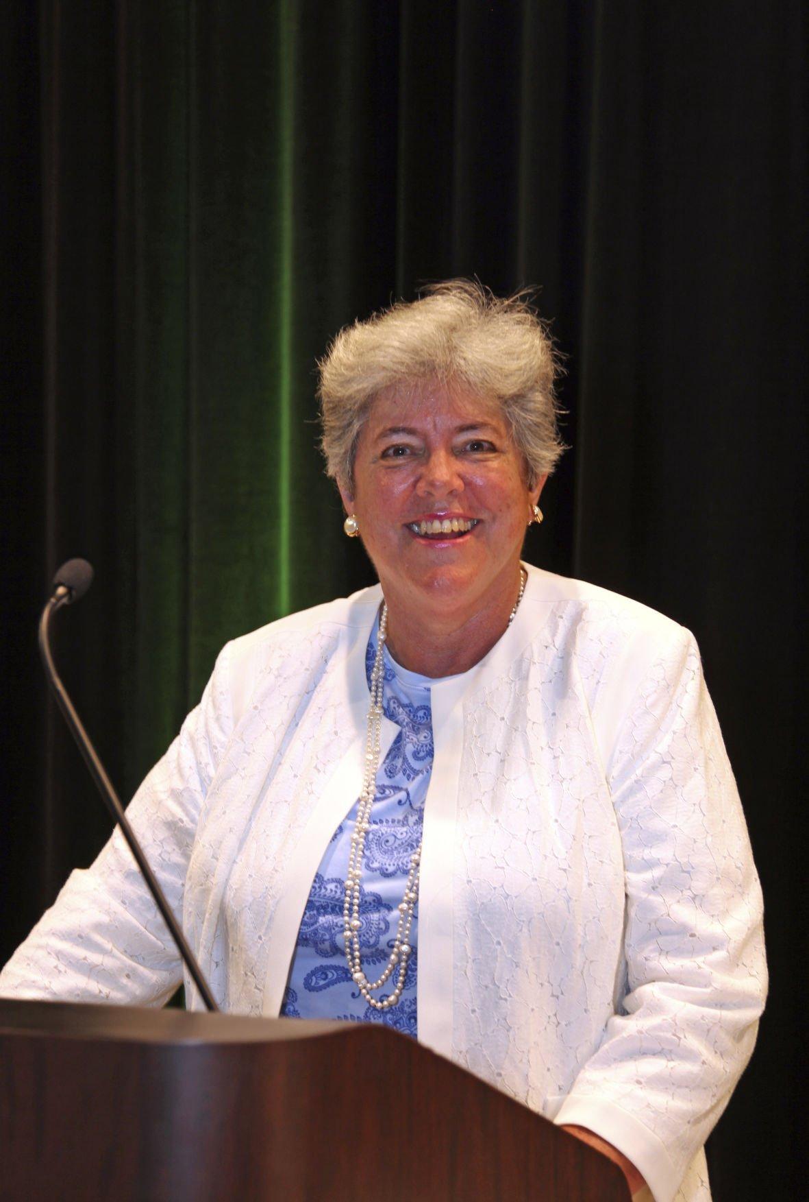 YMCA Tribute to Women Leaders