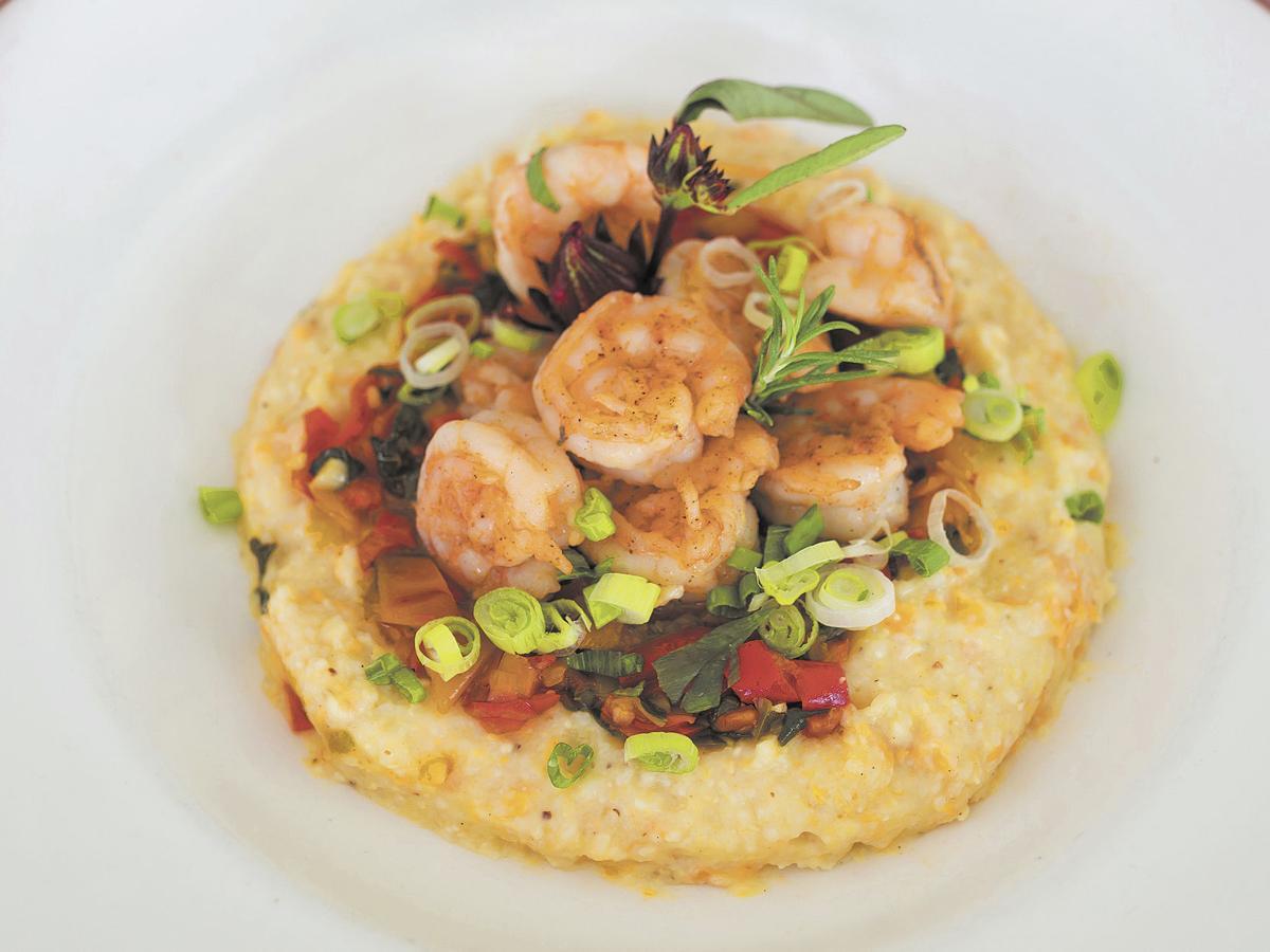 091219_shrimp&grits