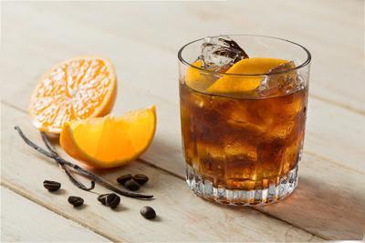010220_drink