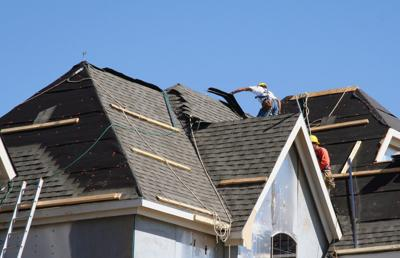 10-10-19 roofing