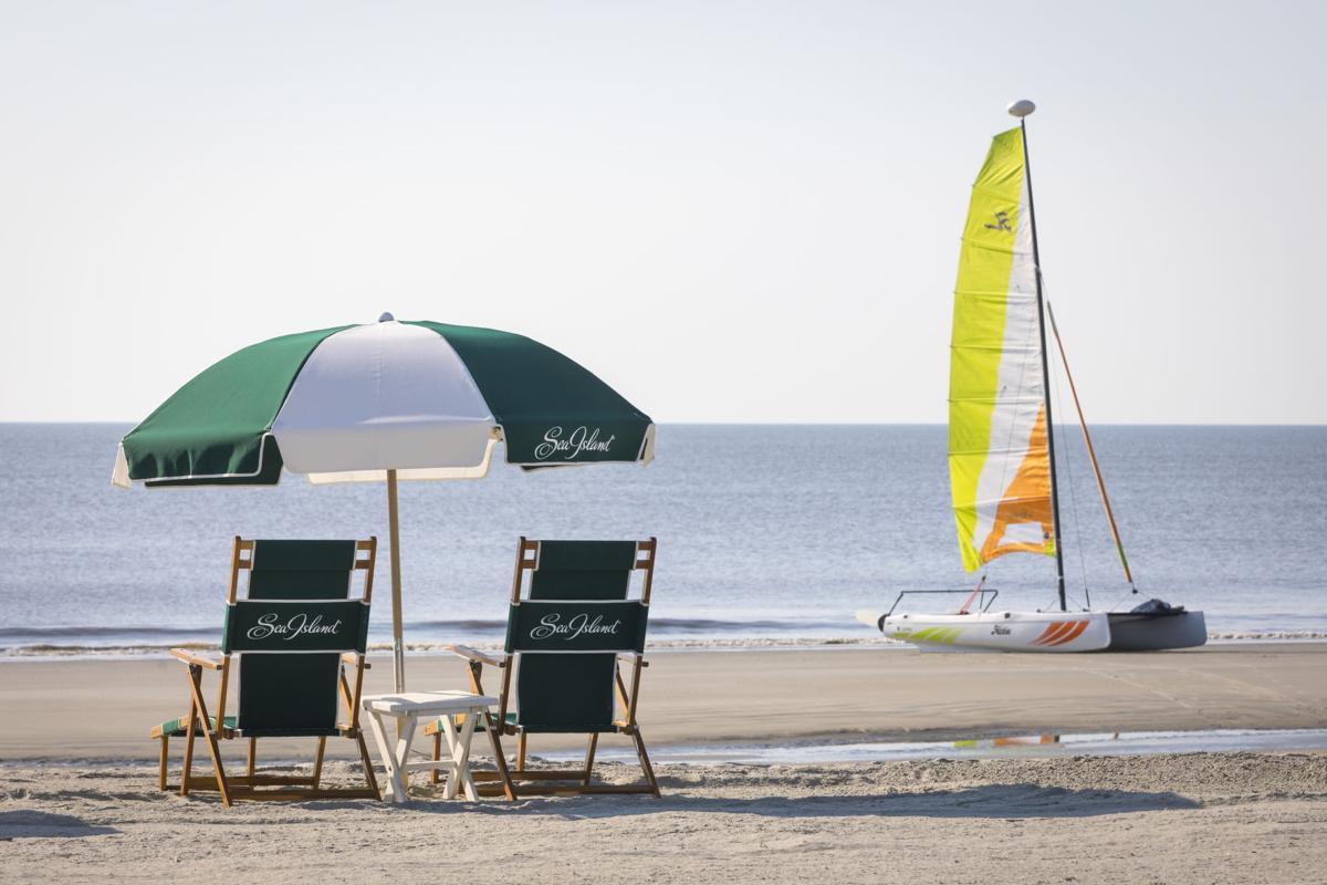 20210407_private_set_beach_club_0093_Retouch.jpg