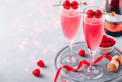 021121_Champagne
