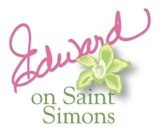 Edward on St. Simons