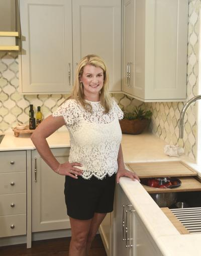 Designer Maureen Hodor 2