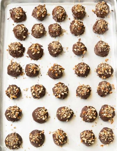 121720_Chocolate Bourbon Balls