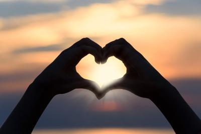 Celebrate Valentine's Day in OC