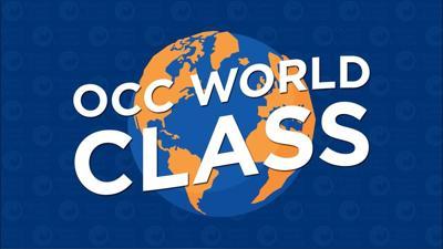 OCC World Class