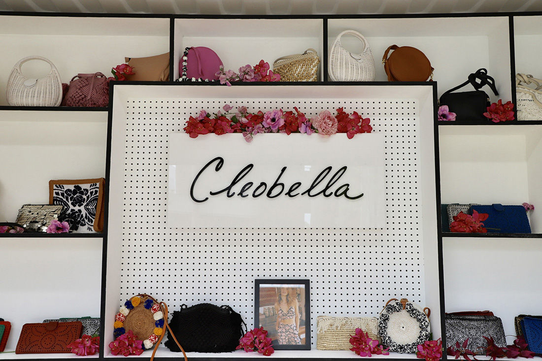 Cleobella - photo 2