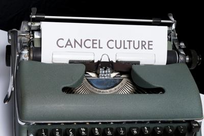 EDITORIAL: 'Cancel culture' poses threat to democracy