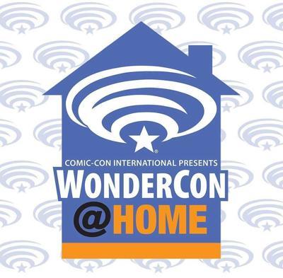 WonderCon 2021 to be held online