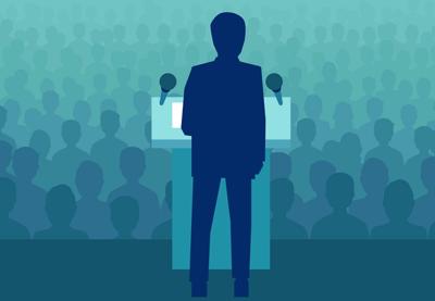 A growing dynasty: OCC Speech and Debate