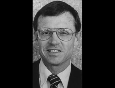 Jim McIlwain