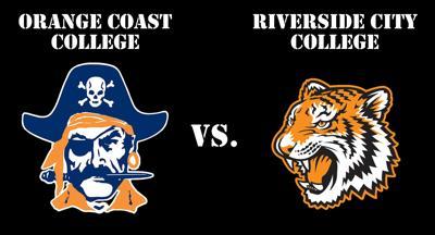 OCC vs. Riverside