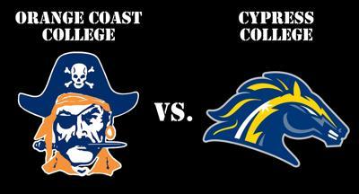 OCC vs Cypress