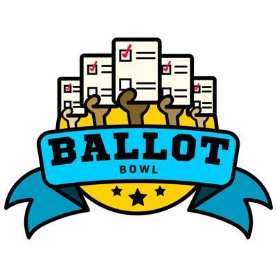 OCC joins Ballot Bowl to bolster voter registration