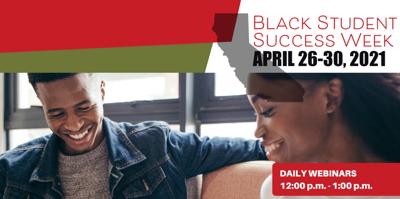 Black Student Success Week