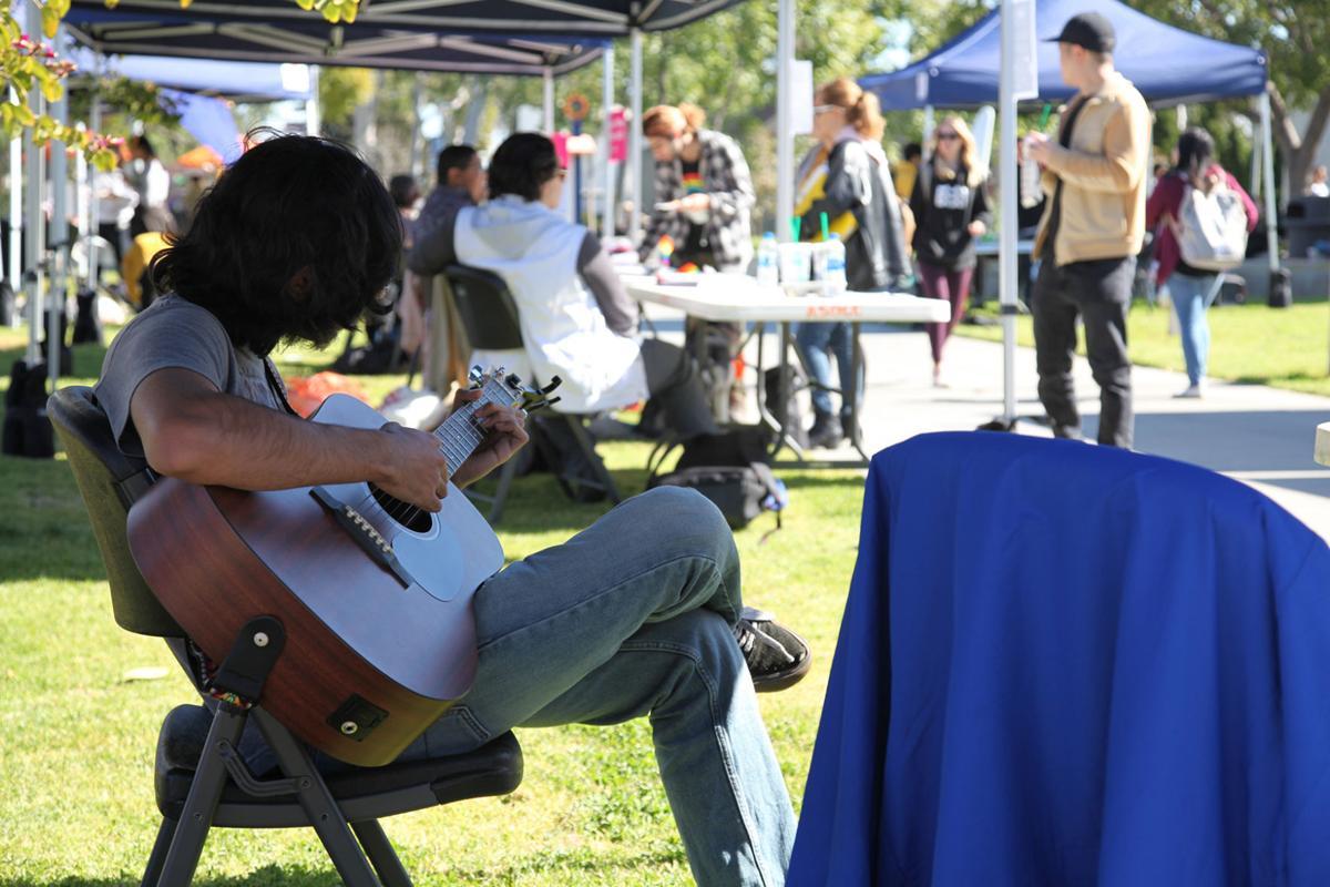 Pirate Involvement Fest Photo 1