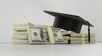 California passes Student Borrower Bill of Rights