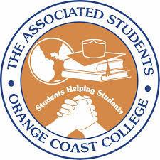 ASOCC logo