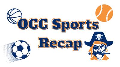 OCC Sports Recap