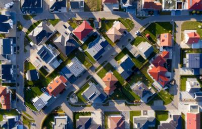 Housing Editorial