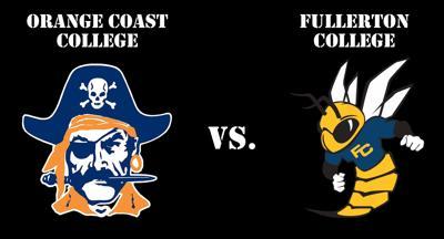 OCC vs Fullerton