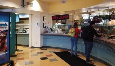 Want a $5 breakfast? A taco? Find it on campus