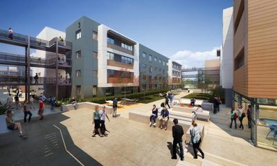 Dorms rendering 1 (copy)