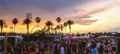 Coachella fans fear cancellation