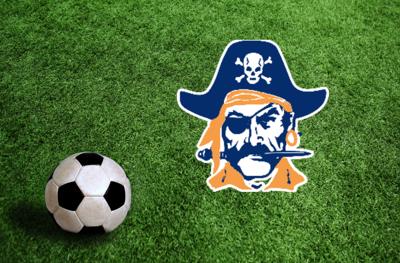 OCC Soccer 1