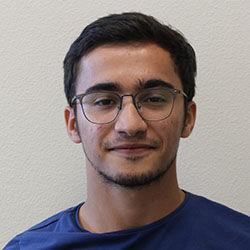 Aziz Abbasov