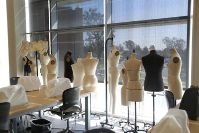Fashion offers new certificate