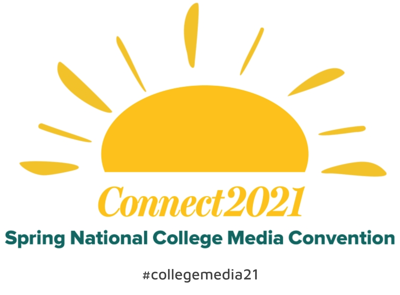 2021 Spring College Media Convention
