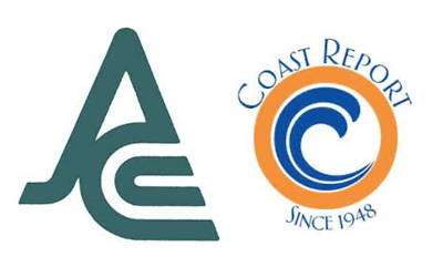 JACC and Coast Report