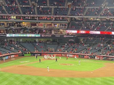 Angels White Sox 4.4.21 1