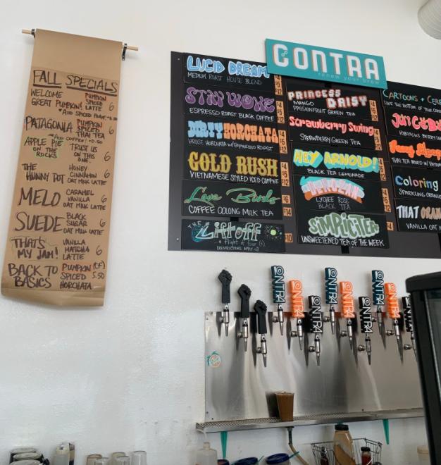 OC Coffee Shops 2