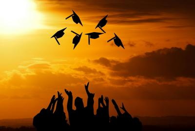 OCC students must apply to graduate by March 15