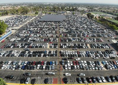 Parking lot file photo (copy)