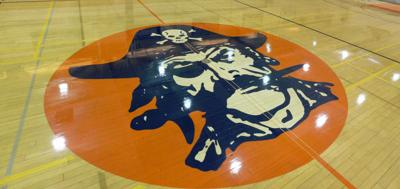 OCC basketball programs suffer serious injury woes