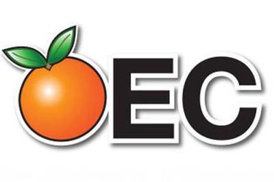 Orange Empire Conference