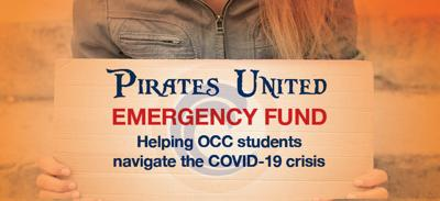 Pirates United Emergency Fund