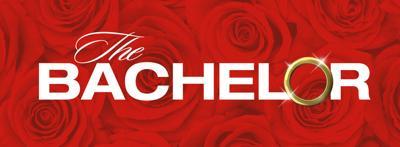 'Bachelor' an addicting farce