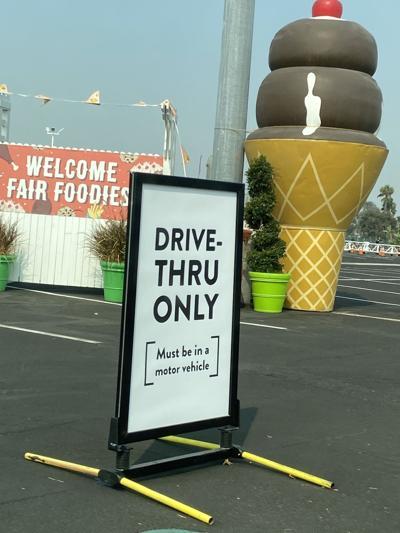 OC Fair Food 2