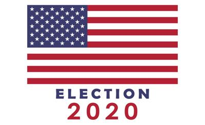 Election 2020 Generic