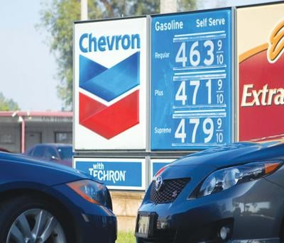 Attack of gas prices (copy)