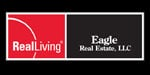 Real Living Eagle Real Estate LLC