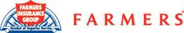 Farmers Insurance- Dave Balling Agency